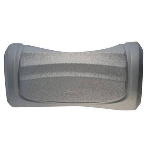 C By Lx Collection lxl lx headrest pillows 6455 485