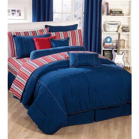 denim bedding teen bedding store girls teen bed sets boys teenage