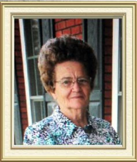 donna jean thurman roller christeson funeral home