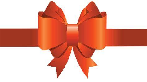 Md Ribbon orange ribbon bill for sleep in md voxitatis