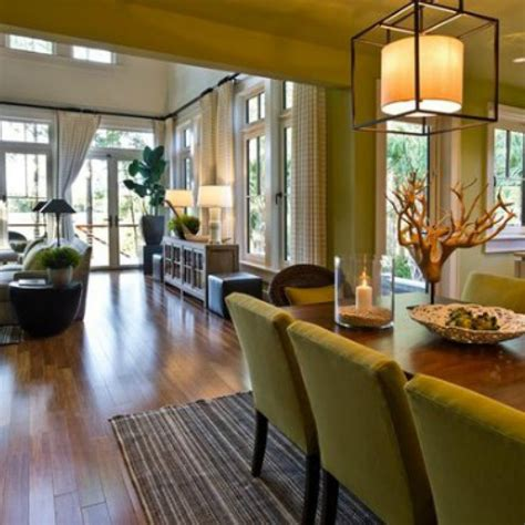 dining room  spaces small living ideas design kitchen