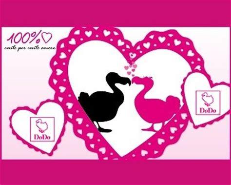 imitazioni pomellato dodo pomellato 100 tra cui il imitazioni