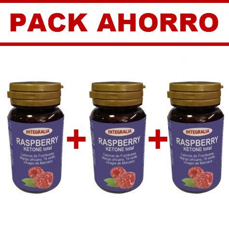 aloe vera gießen 5137 pack 3 raspberry ketone total integralia herbolario plus