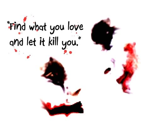 mad love tattoo harley quinn and joker quotes quotesgram
