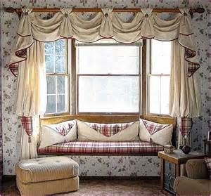 Home Exteriors - curtain valance ideas home design ideas