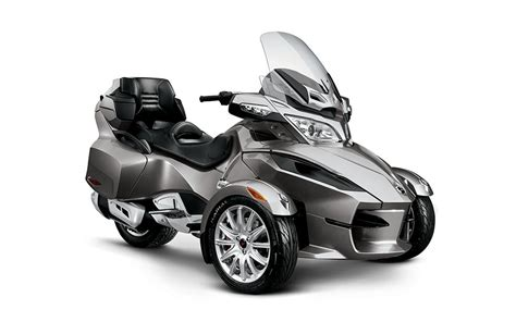 reviews 2013 can am spyder rt limited autos post