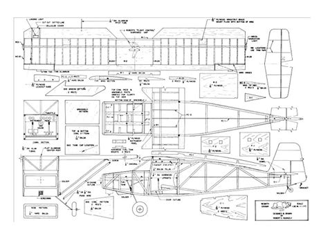 home built aircraft plans nesmith cougar plan free download outerzone