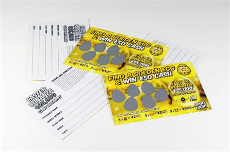 A7 Card Template Indesign by A7 Scratch Card 105mm X74mm Fabulous Pocket Sized Cards