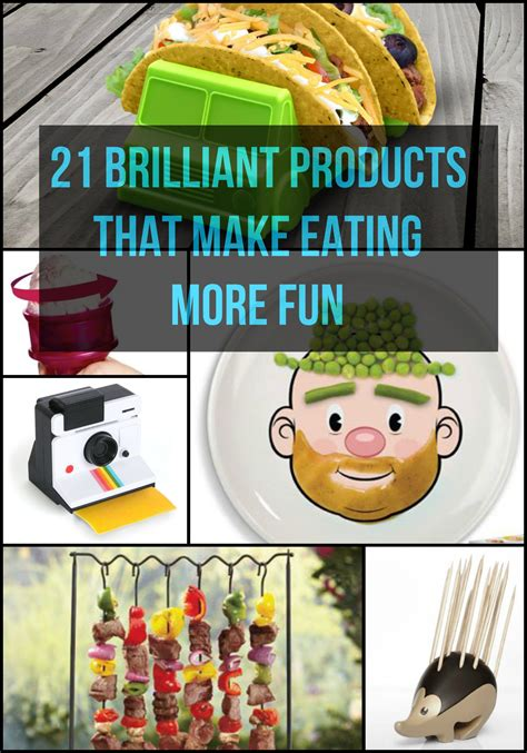 Buku The Magic Way To Make Your Brilliant Students Dv 21 brilliant products that make more