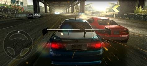 nfs most wanted apk offline apk need for speed most wanted android hd data offline android resmi terbaru
