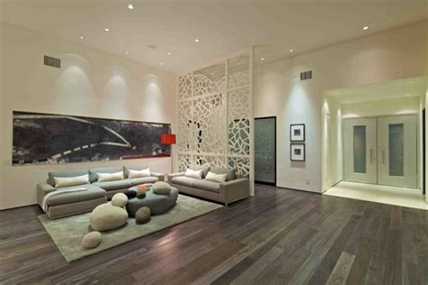 partition wall design 18 living room partition designs ideas design trends