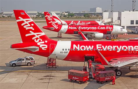 airasia travel agent airasia x will buy 50 airbus a330neo planes travelweek