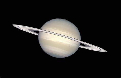 what planet is saturn hat p 38 b dvojče saturnu exoplanety cz
