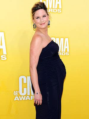 Sugarland Sweepstakes - country music association awards sugarland s jennifer nettles pregnancy