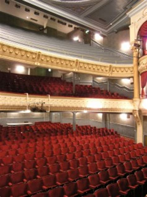 layout of grand opera house york the racing season is here gregorys of york