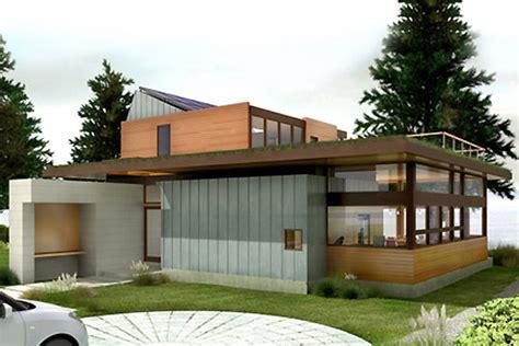 coates design seattle ellis residence leeds the way in puget sound inhabitat