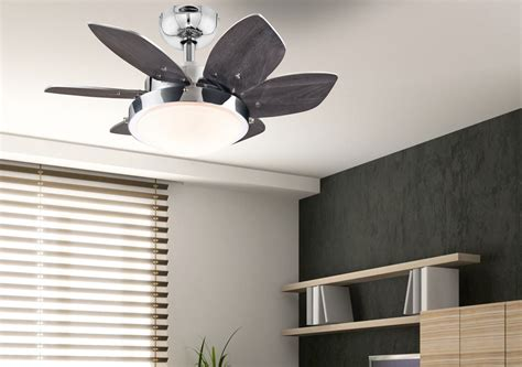 Westinghouse Quince Ceiling Fan by Westinghouse 7863100 Quince Two Light 24 Inch Reversible