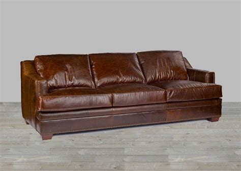 brown leather couch repair 17 best ideas about brown leather sofas on pinterest
