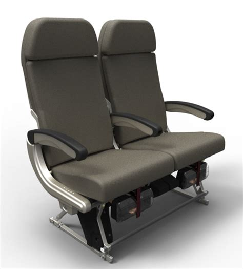 how to recline airplane seat negating the need for the knee defender recline forward