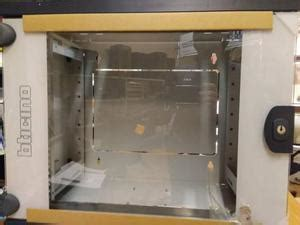 armadio dati armadio dati rack bticino posot class