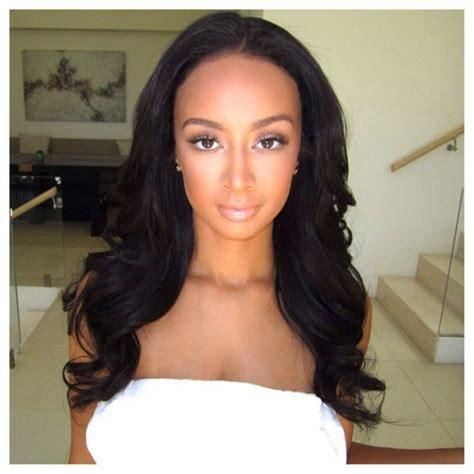 draya basketball wives hairstyles 92 best images about draya michele on pinterest swim