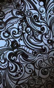 fondos de pantalla negros background fondo de pantalla para celular abstracto