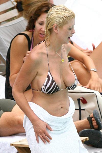 Whats Wrong With Hollyscoop by Tara Plastic Surgery And
