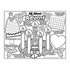 Wedding At Cana Bible Passage Catholic by The Wedding At Cana Spot The Difference Worksheet Pre