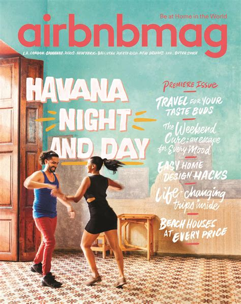 cuba travel guide cuba libre let the cultural history of cuba guide you through the authentic soul of the country cuba best seller volume 3 books airbnbmag premiere issue an homage to cuba libre