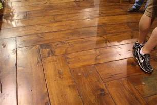 best laminate flooring brands home decoration ideas the best laminate flooring brand in