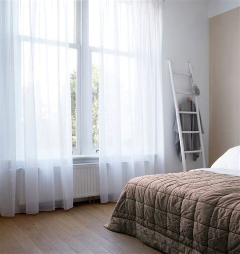 lined bedroom curtains triple lined sheer curtains scandinavian bedroom
