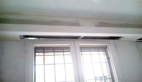 come si fa un controsoffitto in cartongesso controsoffitti pareti design cartongesso modena