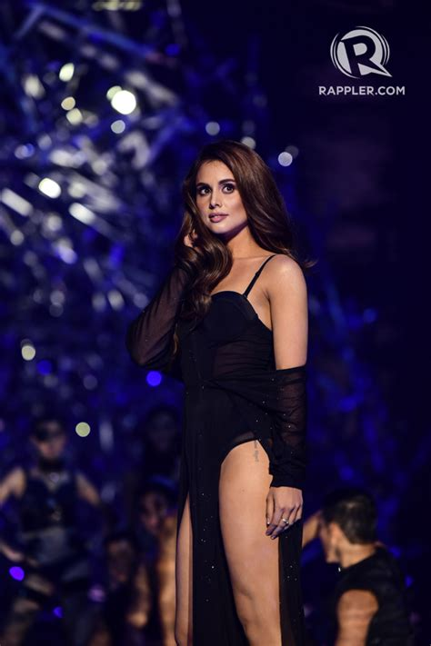 bench fashion show in photos celebs heat up bench under the stars stage