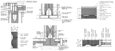 Shipping Container Home Design Tool by Develop Your Design To A Level Of Detail Necessary To Work Out A Clear Coordinated Description