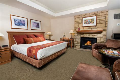 Soaring Eagle Hotel Rooms by Concerts At Soaring Eagle Casino Mt Pleasant