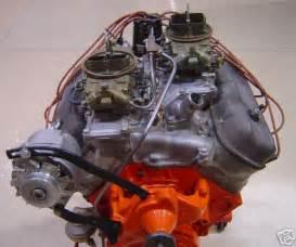 chevrolet camaro z28 302 cid engine with hemi