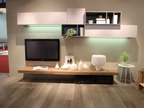 complementi arredo soggiorno casa immobiliare accessori complementi d arredo soggiorno
