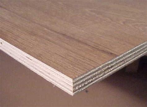 Tafel Maken Plaatmateriaal by Plaatmateriaal Outlet Goedkope Platen