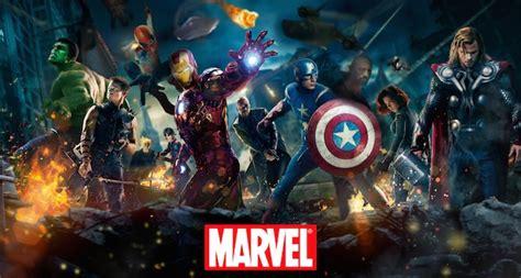 marvel film for 2015 50 citazioni nascoste dei film marvel fumettologica