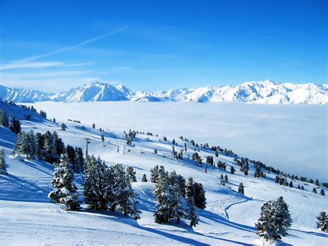 for winter best wallpaper collection best winter wallpapers