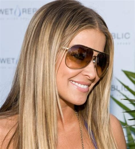 electra hair color best 20 electra hair ideas on