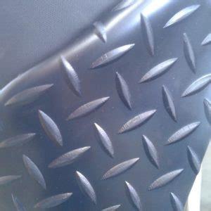 Setelan Paddle Helo Word Size 4 rib matting nz rubber and foam
