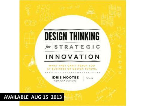 design thinking marketing 36 best images about design thinking on pinterest