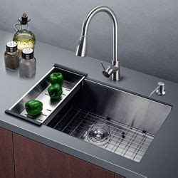 kitchen sinks reviews best kitchen sink reviews complete unbiased guide 2017
