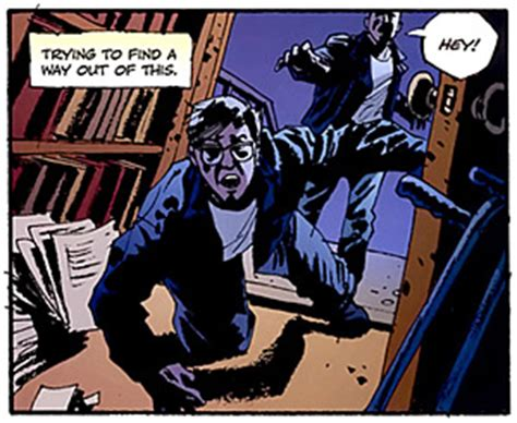 criminals volume 4 fourgy criminal vol 2 4 171 read about comics