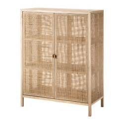 What Is The Cabinet Stockholm 2017 Cabinet Rattan Ash Ikea