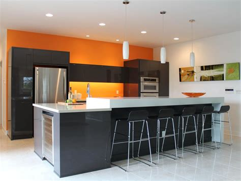 kitchen set picture to color kitchen color schemes with white cabinets grey painted