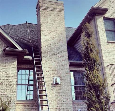 Krause Plumbing by Chimney Sweep Baltimore And Harford Co Md Krause Companies