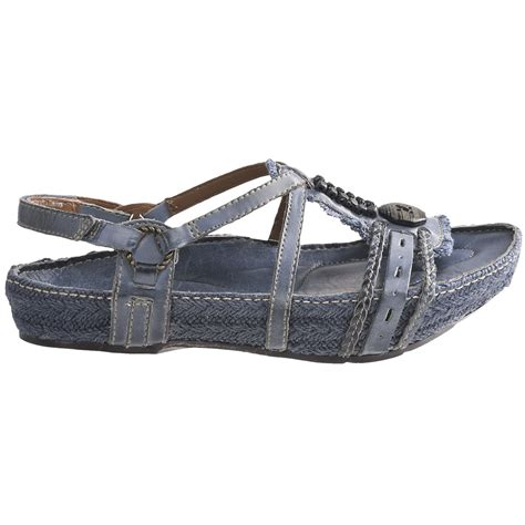 kalso earth sandals kalso earth embrace sandals for 6329f save 90