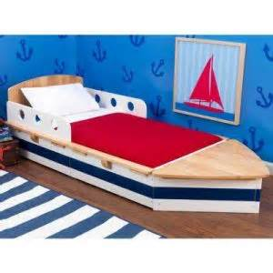 kidkraft boat bed christmas gift guide gifts for kids 50 and under